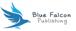 Blue Falcon Publishing